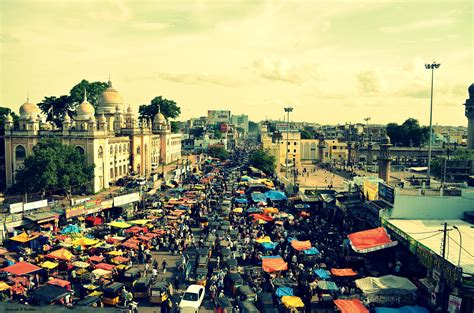 Time To Build by File Busy Street In India Jpg Wikimedia Commons