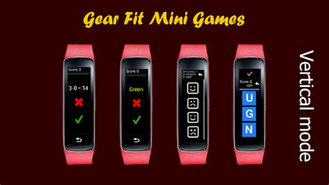 gear fit apk gear fit mini apk 1 0 free puzzle for android