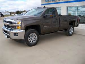 2015 chevy silverado 4x4 single cab autos post