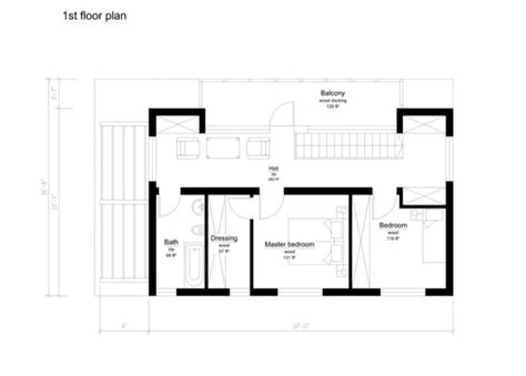 panel house plans 3 affordable wood panel house plans houz buzz