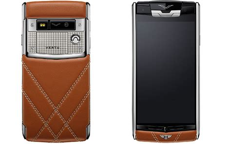 vertu bentley price bentley mobile phone what do you get for your 163 10 700