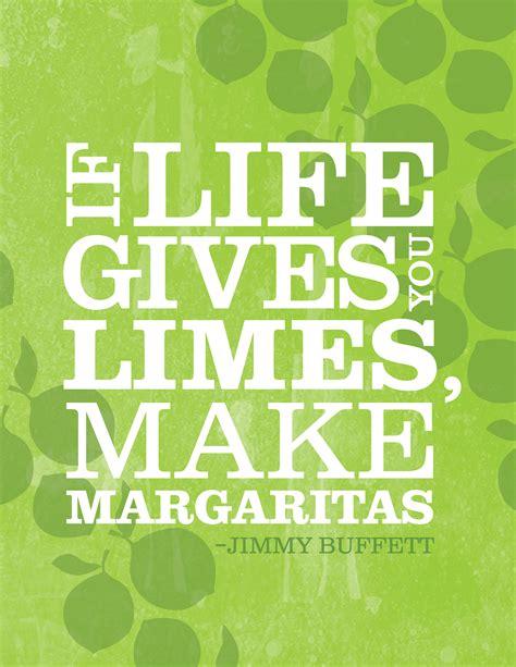 jimmy buffett quotes jimmy buffett quotes about quotesgram