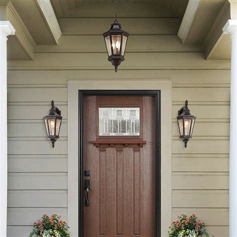 Exterior Door Molding Ideas Exterior Trim Ideas Instavite Me