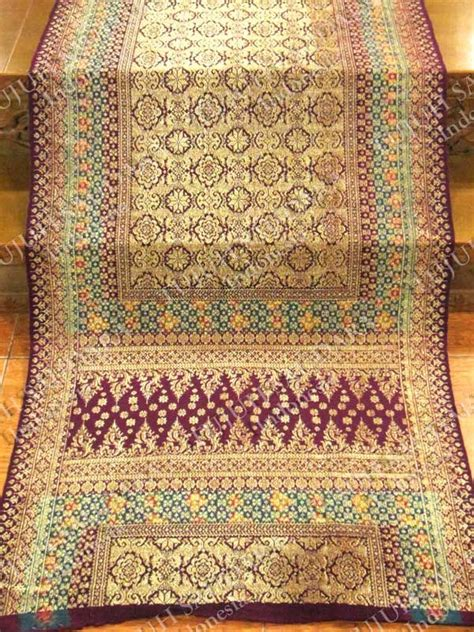 Tenun Ikat Blanket 135 135 best tapis songket indonesia images on