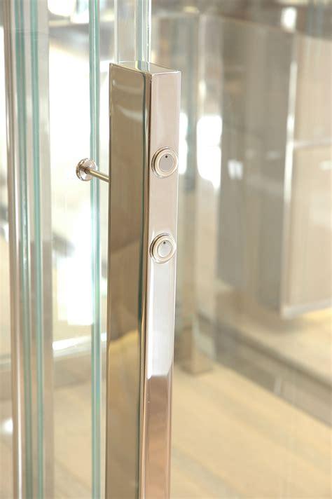 ascensori interni ascensori interni per negozi luxury maspero elevatori