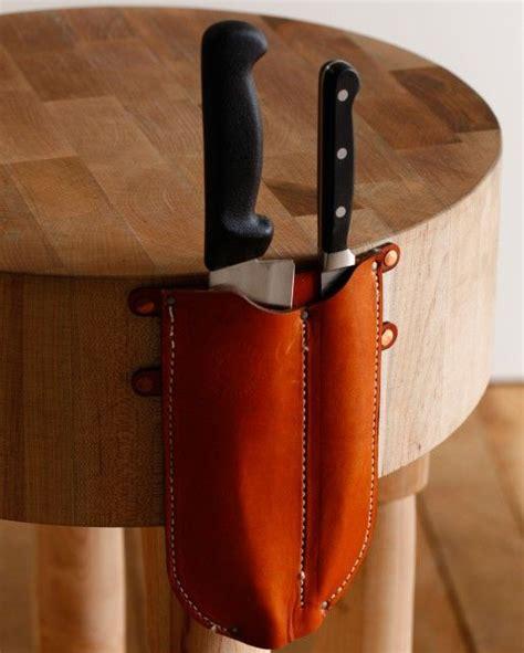 butcher knife holster 25 best ideas about knife holster on gun