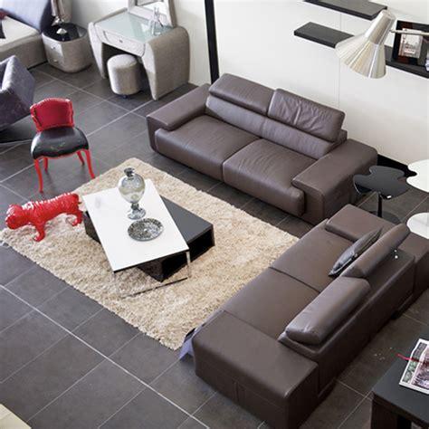 modern furniture in dubai uae modern furniture in dubai