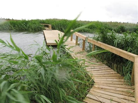 swimming pontoon swimming pontoon diy or buy a ready made solution top