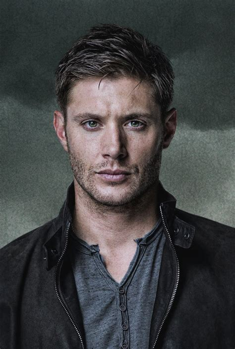Supernatural Winchester ackles wallpapers hd