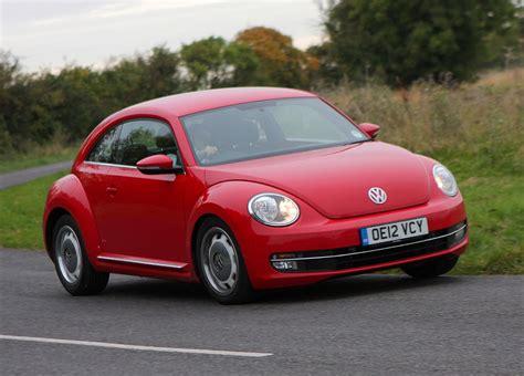 volkswagen hatchback custom volkswagen beetle hatchback 2012 driving