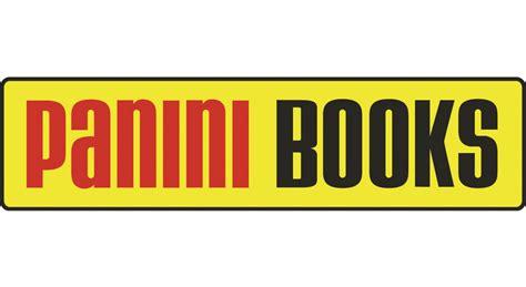 picture book publishers uk panini books bounce sales marketing ltd