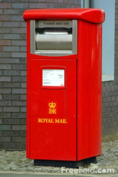 post mail boxes royal mail post box pictures free use image 11 16 52 by