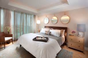 Guest Bedroom Decorating Ideas Fresh Guest Bedroom Decorating Ideas Uk 11780