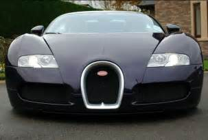 Bugatti Veyron Replica Kit Bugatti Veyron West Coast Customs