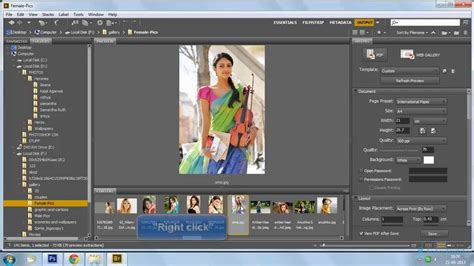 plugin cs6 photoshop tutorial using plugin in photoshop