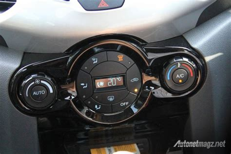 Start Stop Engine Button Keyless Kunci Tombol Mobil Rfid review ford ecosport 1 5l tipe titanium oleh autonetmagz