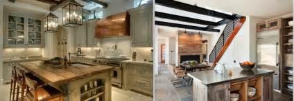 Barn Kitchen Cabinets Modern Barn Wood Kitchen Cabinets Greenvirals Style