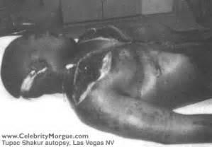 Electrocution In Bathtub Tar Heel Shooter