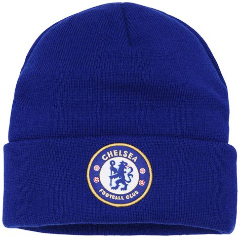 Personalised Name Wall Stickers For Kids chelsea fc beanie official label stream