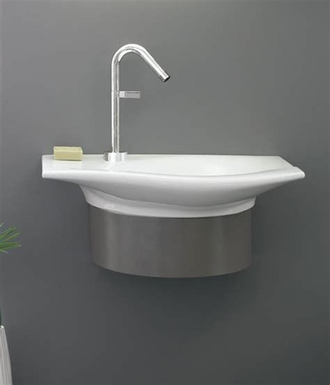 Kohler Bathroom Sink Gallery Kohler Bathroom Sinks Gallery Of Kohler Canada Sinks