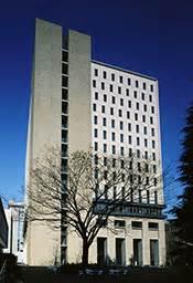 Waseda Mba Tuition waseda 大学信息 jds中国项目概述 jds中国