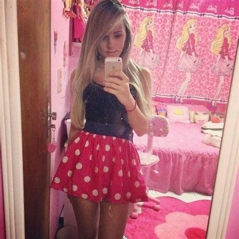 crossdresser teen https www tumblr com search crossdressing teen pretty