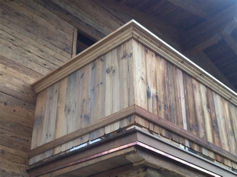 badmöbel aus altholz ideen aus altholz