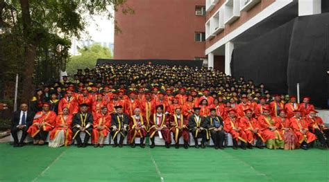Imi Delhi Mba by Imi Delhi S Placement Highest Package At Rs 20 75 Lakh