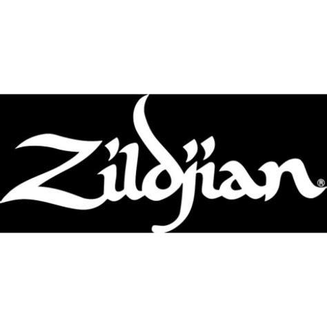 Cymbal Zildjian Planet Z Plz4680 Uk 14 18 20 10 1 Zildjian Companies News Images Websites
