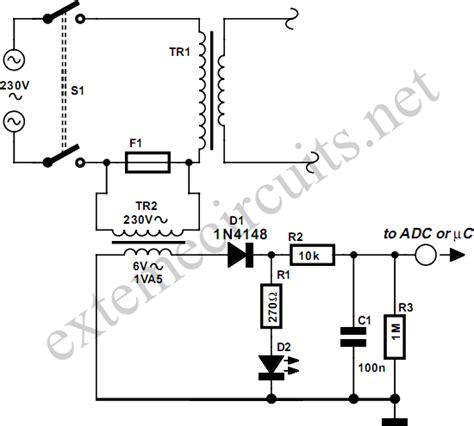 high voltage motor wiring diagram