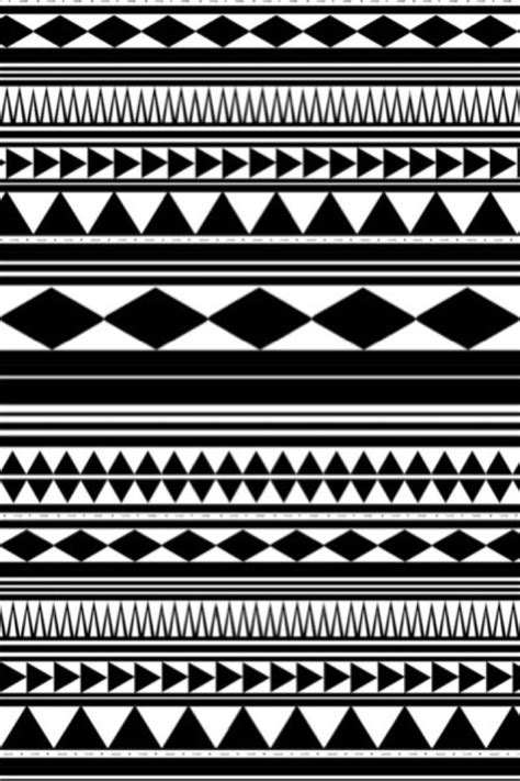 tribal pattern wallpaper for walls 17 best images about tribal wallpaper on pinterest