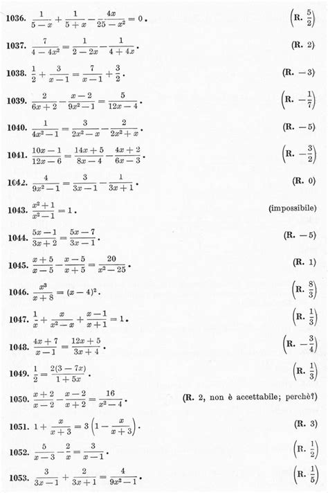 test ingresso prima media grammatica esercizi grammatica inglese pdf prima media