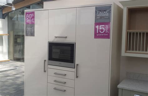 When Is The Next Kitchen Sale by Cheap Fitted Kitchens Betta Living Sale