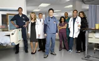 House Doctor Tv Show Finally Up Scrubs I Am Your Target Demographic