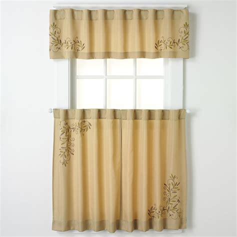 rooster curtains for kitchen rooster kitchen curtains model bedroom ideas