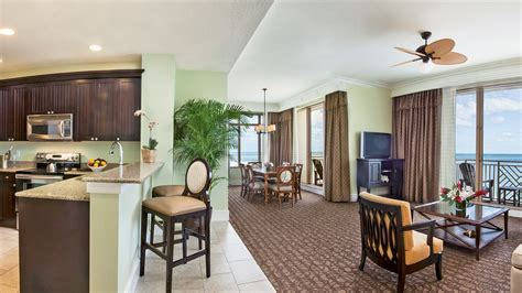 2 bedroom suite clearwater beach historical hospitality at fla s sandpearl resort travel