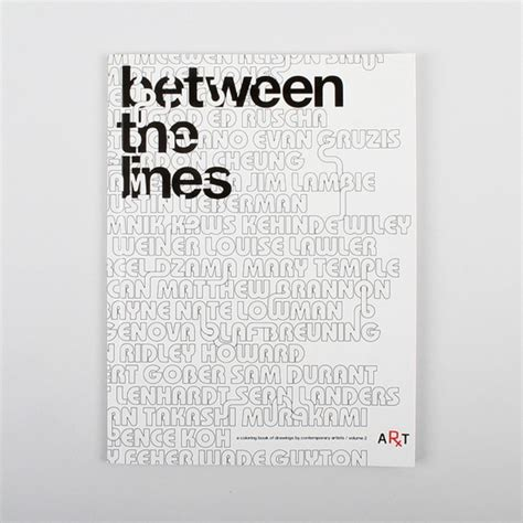 between the lines books rxart quot between the lines quot coloring books freshness mag