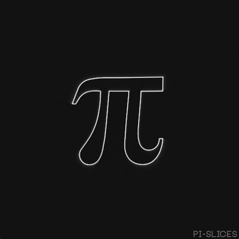 Pi Pi Search Pi Slices Gif Find On Giphy