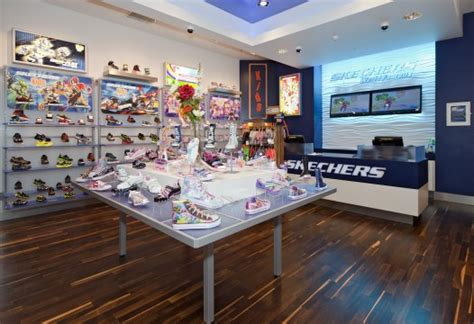 The Cabinet Company by Skechers The Cabinet Company
