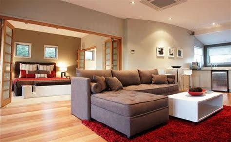 lounge room living rooms headlands display home
