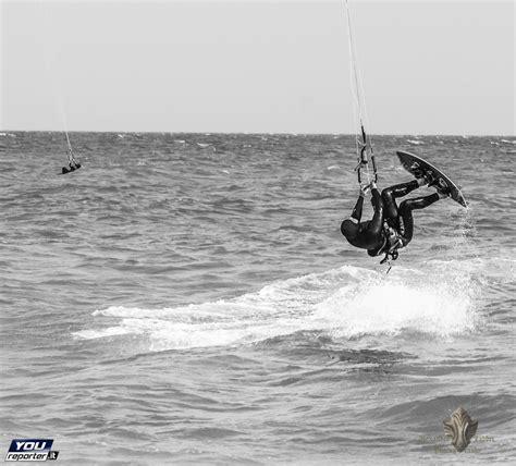 camini rc kitesurfing camini rc italy photo 2017 youreporter it