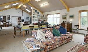downton abbey   tin shed warehouse home  set  tv