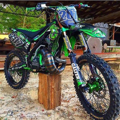 custom motocross bikes 182 best dirt bikes and supermoto custom images on