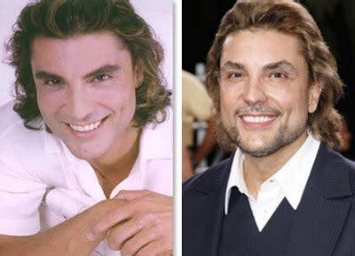 tak kalah ganteng ini pemeran alwi assegaf dewasa di inilah deretan aktor telenovela yang tannya bikin