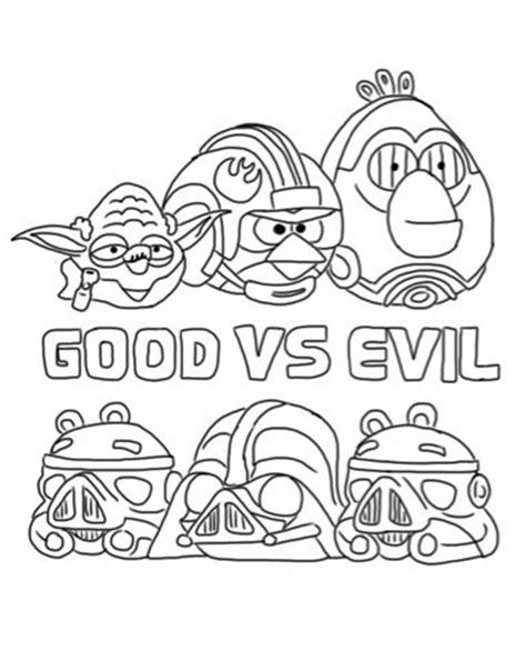angry birds star wars coloring pages luke angry birds star wars coloring pages coloring pages