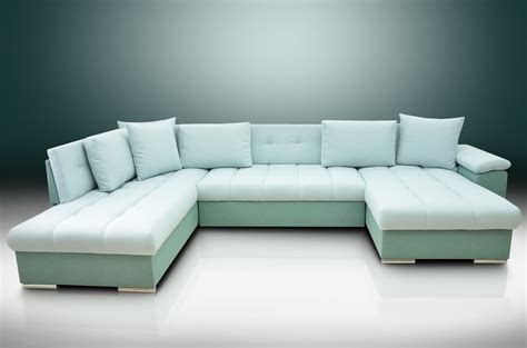 couch hunter breathtaking mint green couch gallery best inspiration