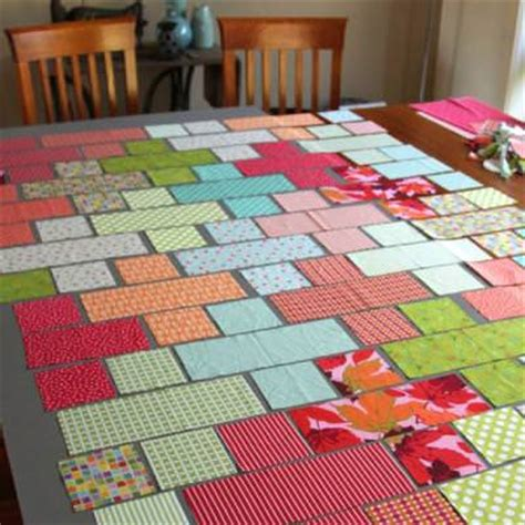 Quilts And Blankets quilting archives tip junkie
