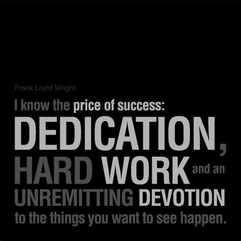quotes  dedication