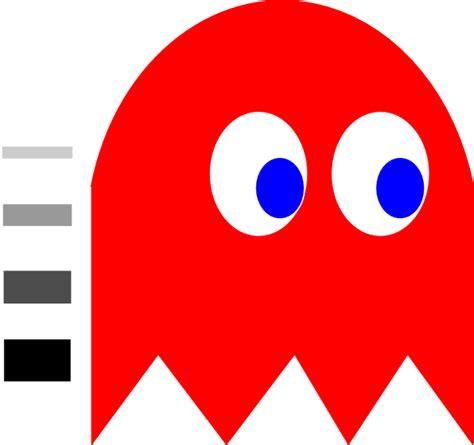 de pacman donlow edit dise 241 o gr 225 fico fantasma de pacman