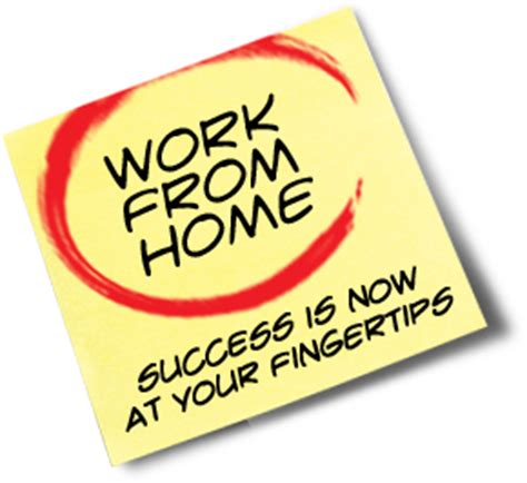 How To Work Online From Home - work from home renee chase